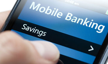 Commercial banking credit cards from fnb bank online mobile app banking fnb my way reheart Gallery